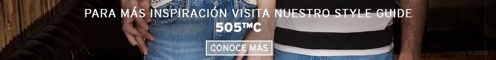 conoce 505