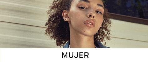 Banner Women Julio 2018